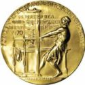 Two African American Faculty Members Win the Pulitzer Prize