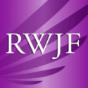 The Robert Wood Johnson Foundation — Vice President, Equity & Culture