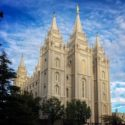 The Mormon Church to Provide $3 Million in Scholarship Funds for HBCU Students