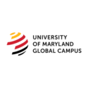 University of Maryland Global Campus — Chief Marketing Officer & Senior Vice President, Admissions