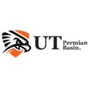 The University of Texas Permian Basin — Assistant Athletic Director of Student-Athlete Success