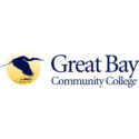 Great Bay Community College — President
