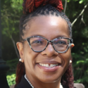 Four African American Women Who Have Been Appointed to Dean Positions