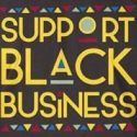 Whites Who Read News About Racial Incidents Are Less Likely to Support Black Businesses