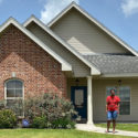 New Study Finds That Property Tax Rates Unfairly Burden Black Homeowners