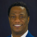 Ronnie Hopkins Is the Tenth President of Voorhees College in Denmark, South Carolina
