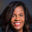 Two African Americans Who Have Been Appointed to Provost Positions