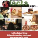 University of Connecticut Report Finds Increased Fast Food Marketing to Black Youth