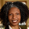 New Assignments for Six African American Faculty Members