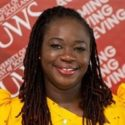 Black Woman Named Chancellor of the University of the West of Scotland