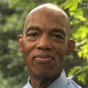 Felician University in New Jersey Appoints James W. Crawford III as Its Sixth President