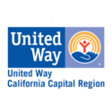 United Way CA Capital Region — President and Chief Executive Officer