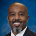 Three African Americans Scholars Who Have Been Named Deans
