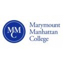Marymount Manhattan College – Chief Equity, Diversity, and Inclusion Officer