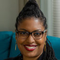 Aisha Francis Is the New President of the Benjamin Franklin Institute of Technology in Boston