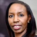 School of Journalism & Graphic Communication at Florida A&M University Names Its Next Dean
