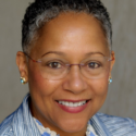 Gloria Thomas Selected as the Next President of HERS