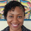The Educational Challenges of Rural African American Families During the COVID-19 Shutdown