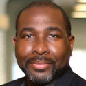 A Trio of Black Faculty Members Who Are Taking on New Assignments
