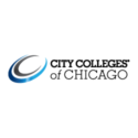 City Colleges of Chicago  — Richard J. Daley College Vice President - Academic and Student Affairs
