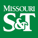 HBCU Students Conducting Summer Research at Missouri University of Science & Technology