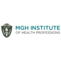 MGH Institute of Health Professions — Provost / Vice President of Academic Affairs