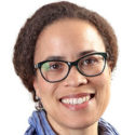 Three African American Women Who Have Been Appointed to University Dean Positions