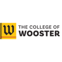 College of Wooster  — Assistant Director of Residence Life
