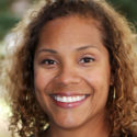 Yoshiko Harden Is the New Leader of Seattle Central College in Washington State