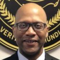 Ericke Cage Is the New Leader of Historically Black West Virginia State University