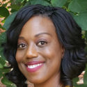 Tenille Gaines Honored by the Association for University and College Counseling Center Directors