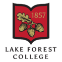 Lake Forest College — President