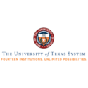 The University of Texas System — Executive Vice Chancellor for Business Affairs