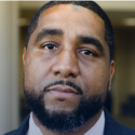 Jelani Favors Appointed to an Endowed Chair at North Carolina A&T State University