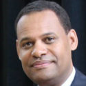 Daniel Wims Will Be the Next President of Alabama A&M University