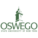 State University of New York at Oswego — Mental Health Counselor